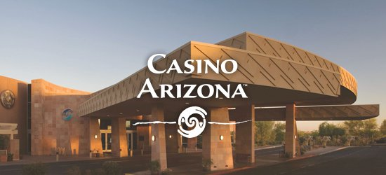For casino arizona impact of legalized gambling