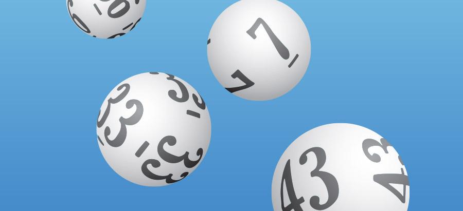 bingo gratis sin deposito