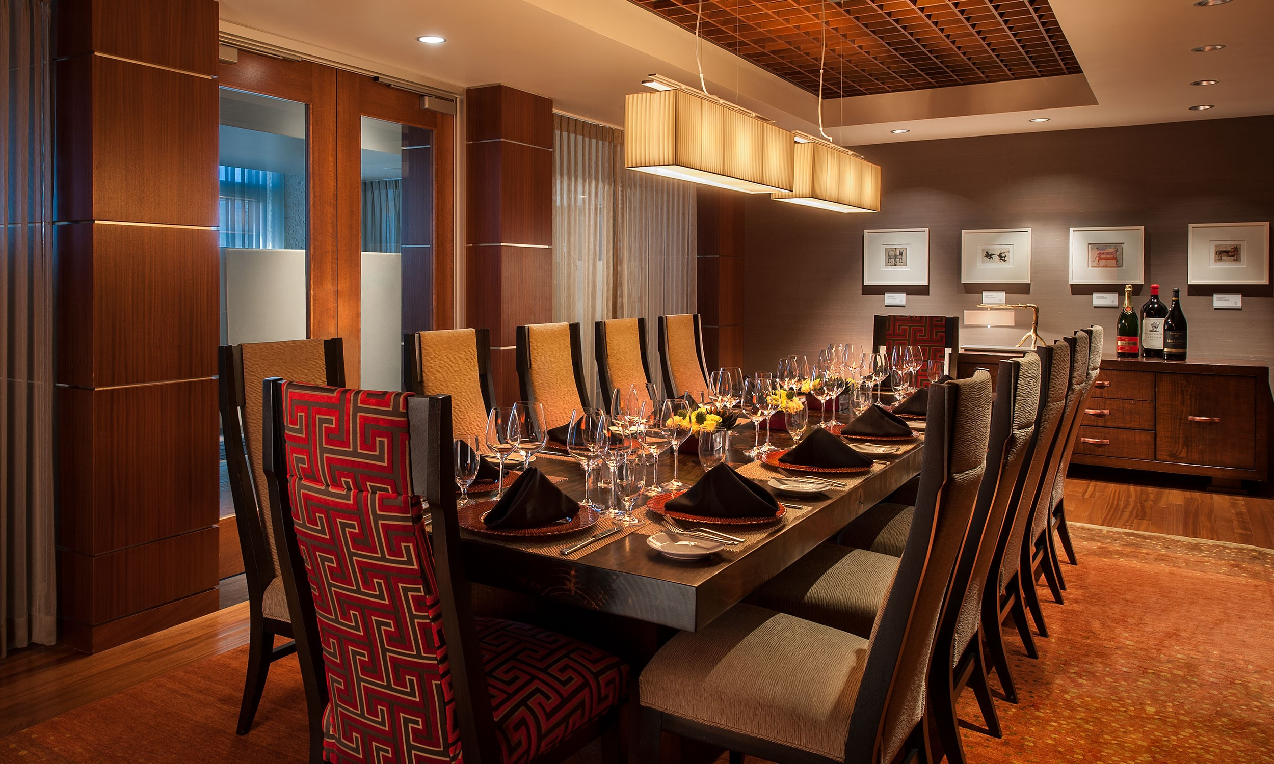 12-071-02 Private Dining.jpg