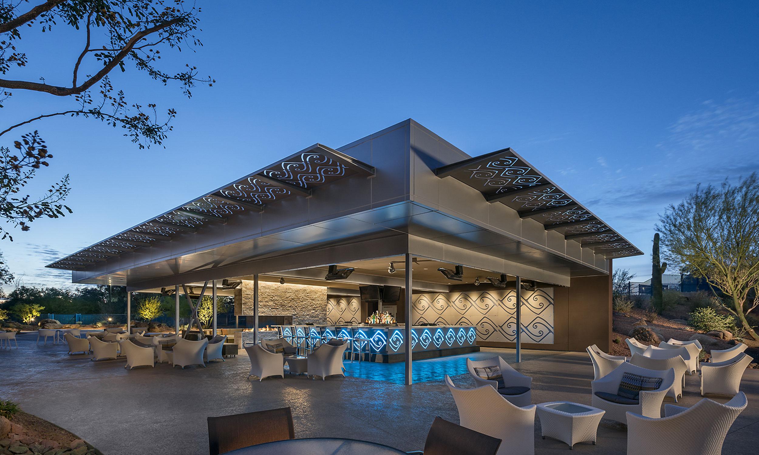 Arizona Player Magazine News Talking Stick Resort Thanksgiving