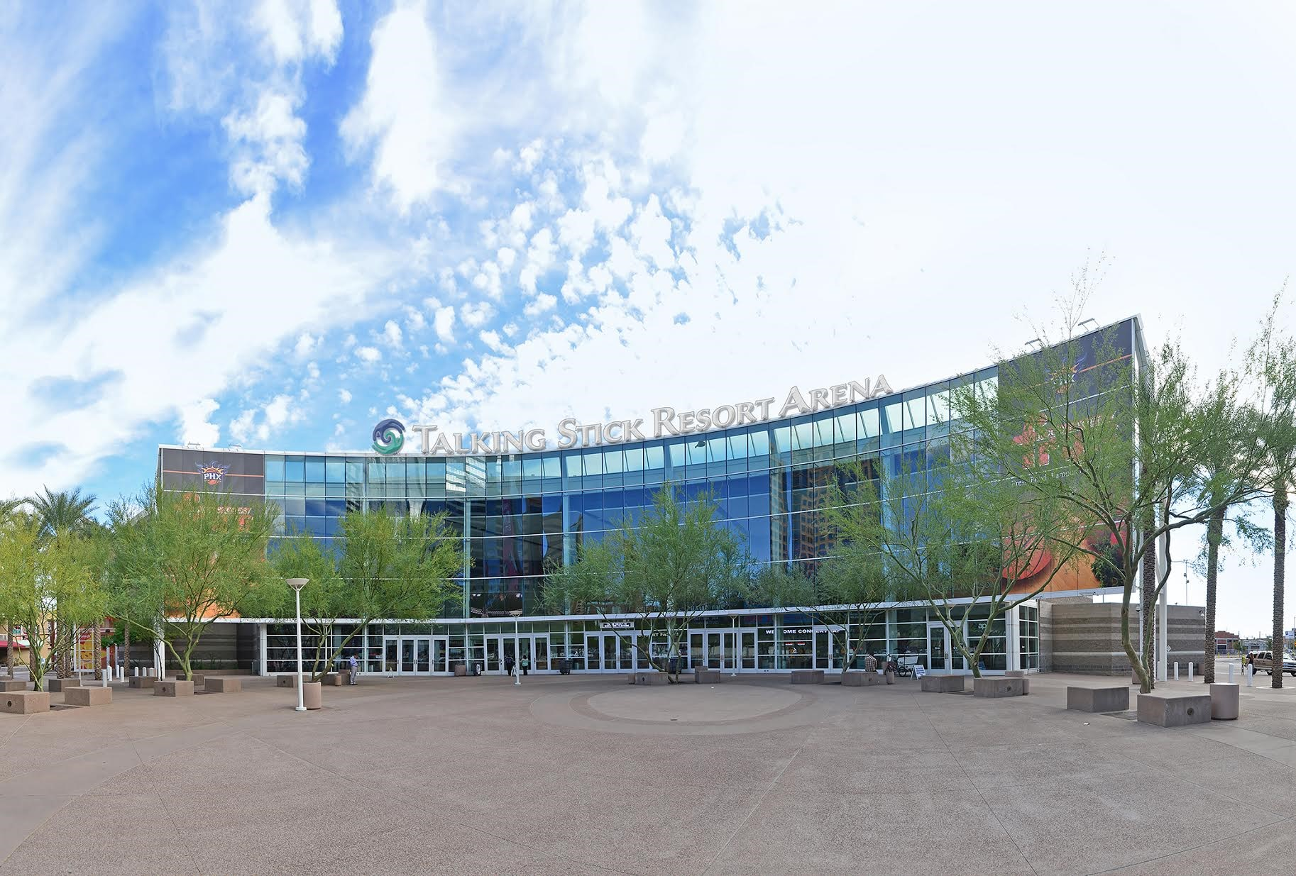 Talking Stick Resort Stadium.jpg