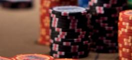 casino az talking stick poker