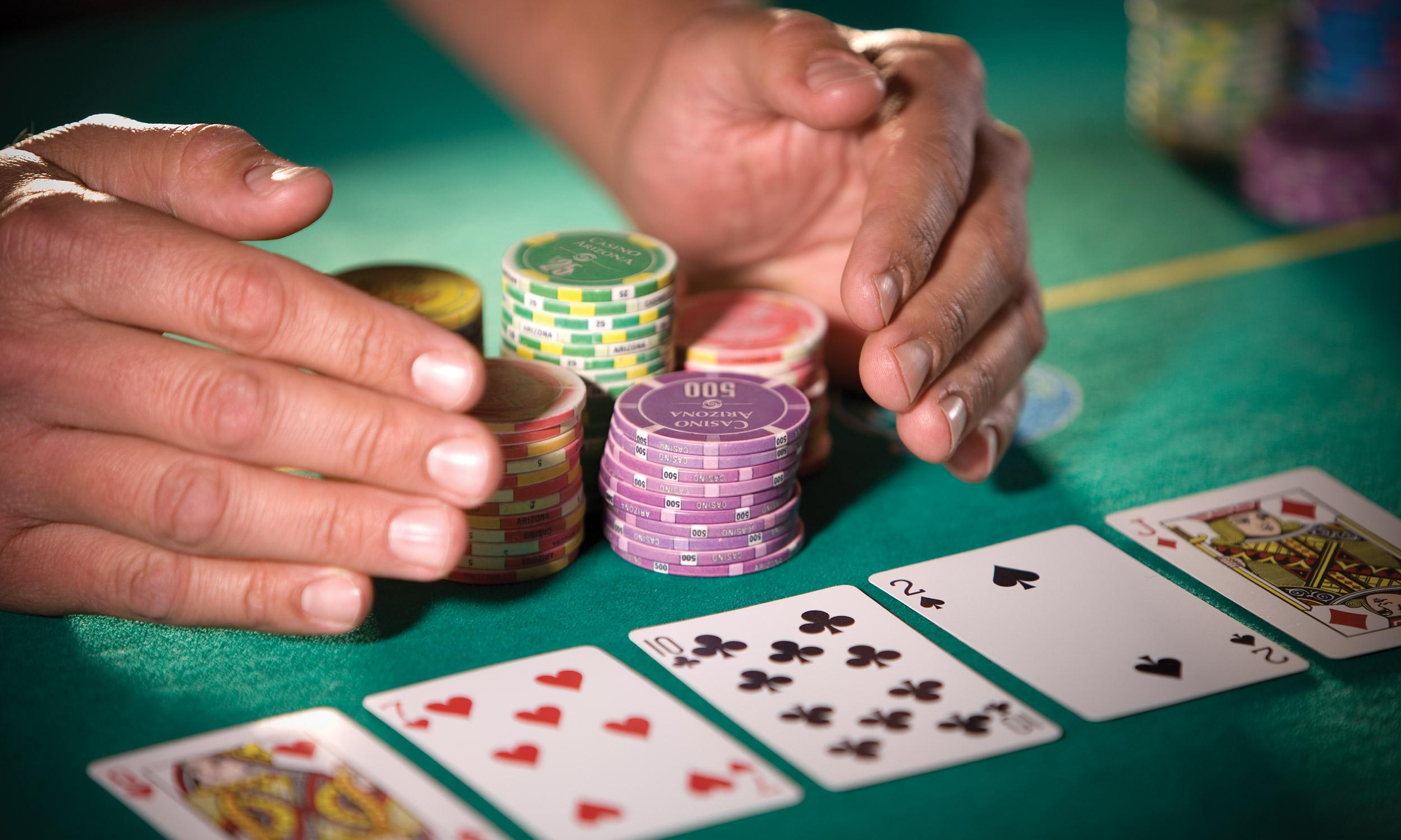 poker7.jpg