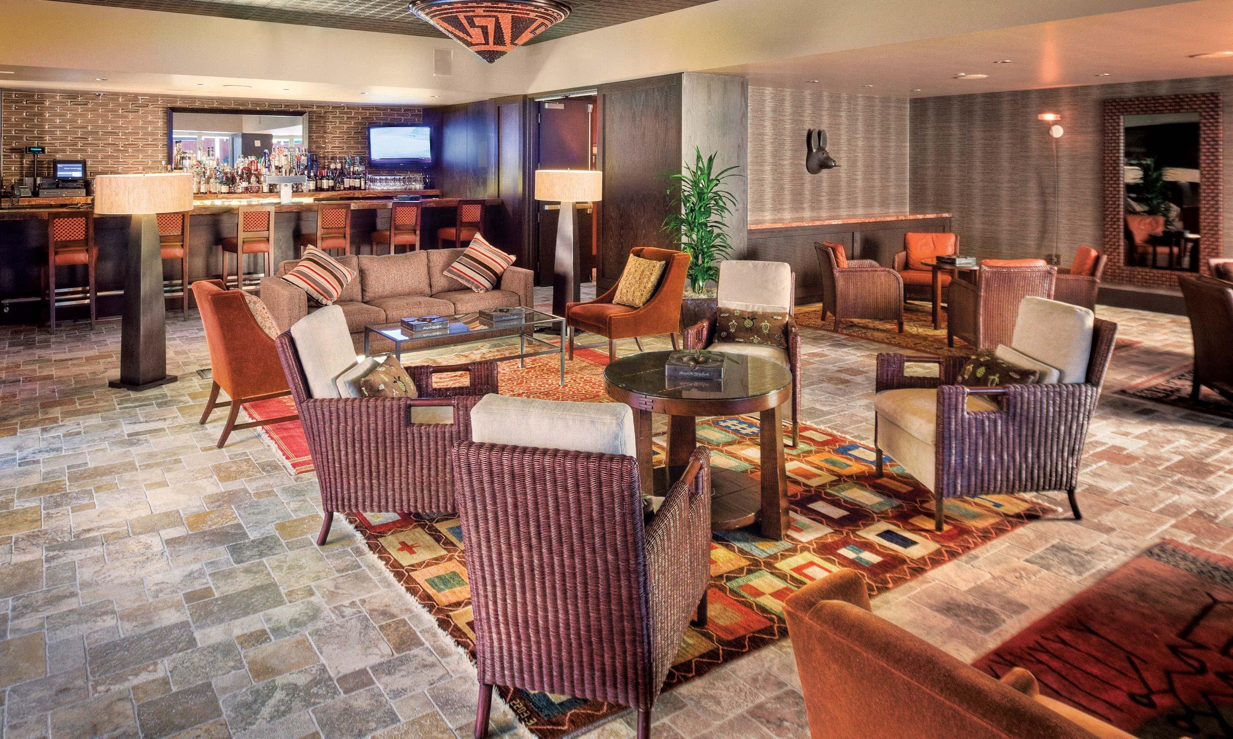 Talking stick poker room menu casino depot gratuit