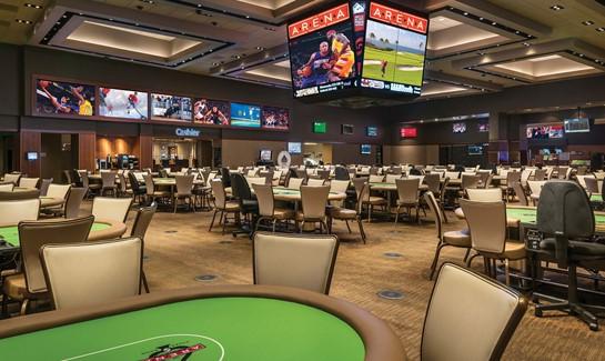 Royal vegas online casino nz