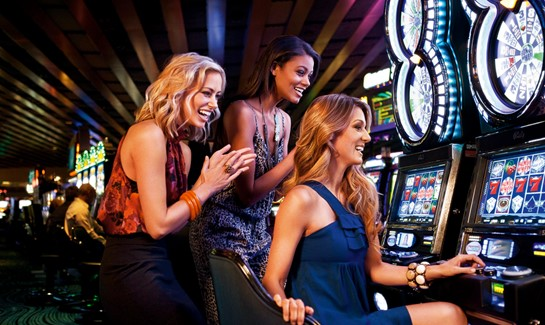 free roulette for fun