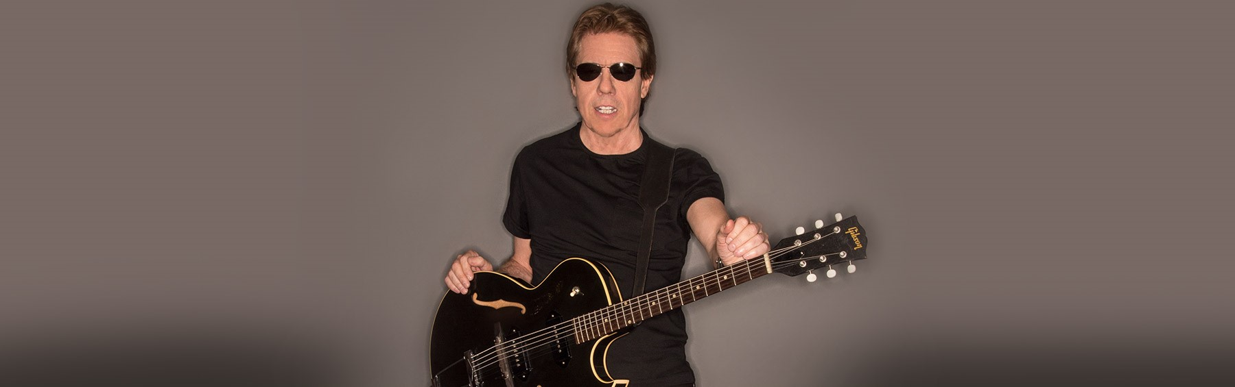 George Thorogood & The Destroyers Rock Party