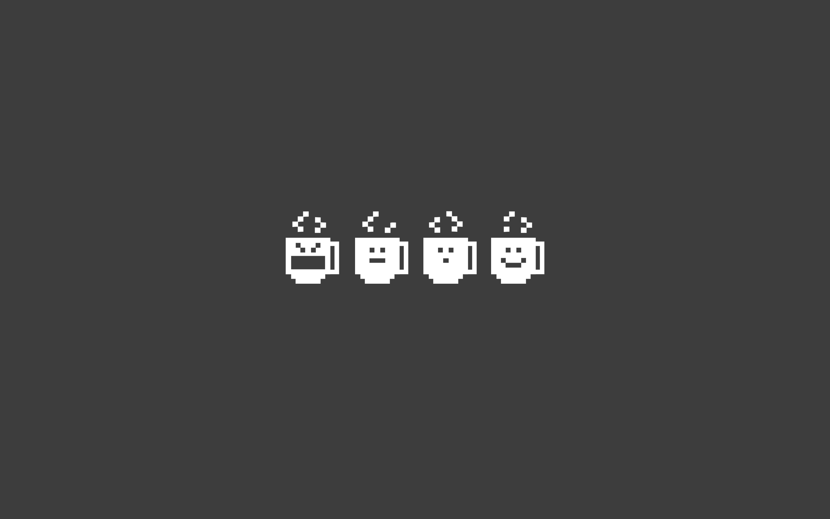 coffee-pixels.png