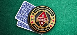 Talking stick casino arizona poker room
