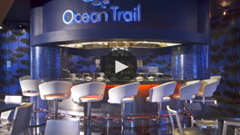 Travel Click Video: Ocean Trail