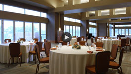 Travel Click Video: Salt River Ballroom