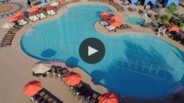 Travel Click Video: Pool