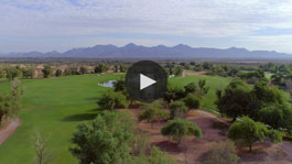 Travel Click Video: Golf