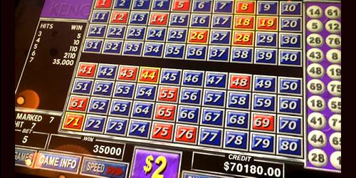 Largest Casino Win Ever